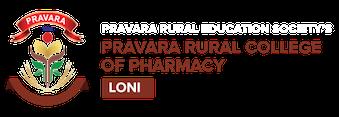 Pravara Rural College of Pharmacy